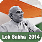 Lok Sabha 2014 Election Results
